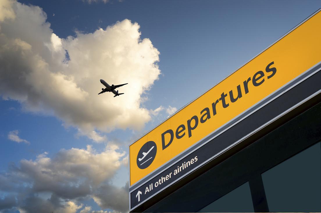 departures-2