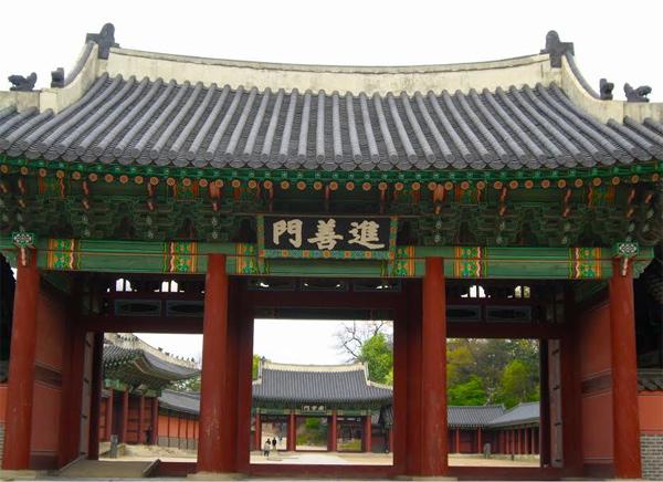 south-korea-1