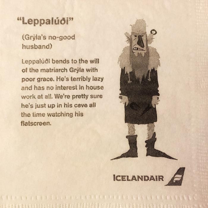 Leppalúði