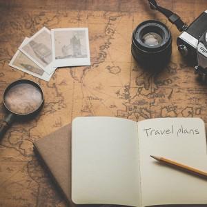 travelplans