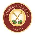 crosskeys-logo