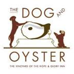 dogoyster-logo