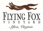 flyingfox-logo