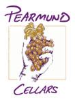 pearmund-logo