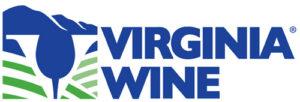 VirginiaWine.org