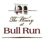 winerybullrun-logo