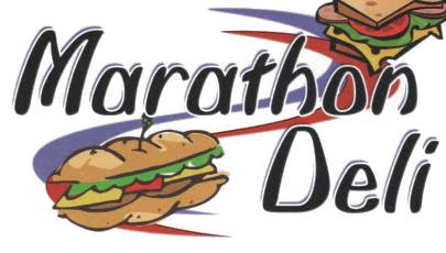 Marathon Deli in Ashland, Massachusetts