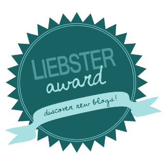 Road Unraveled Has Been Nominated For A Liebster Award