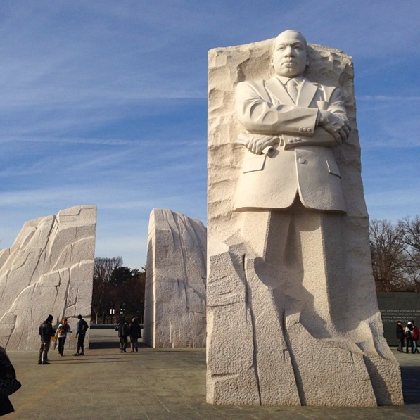 Washington Dc Vacation Guide 20 Things To See Road