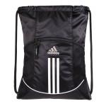 Adidas Backpack Bag