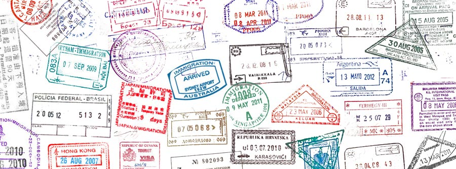 Travel Visa Tips
