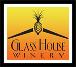 glasshouse-logo