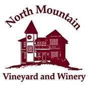North Mountain Vineyard