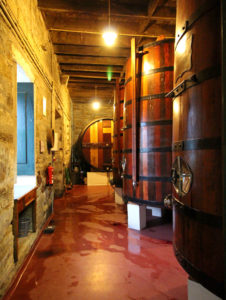Port Wine in the Douro Valley: Wandering the World's Oldest Wine Region
