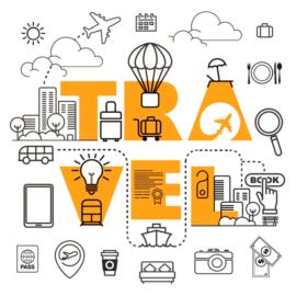 Smart and Savvy Travel Tips