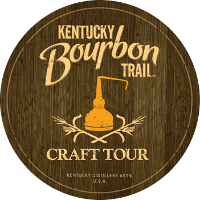 Kentucky Bourbon Trail Craft Tour