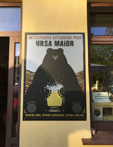 Ursa Maior