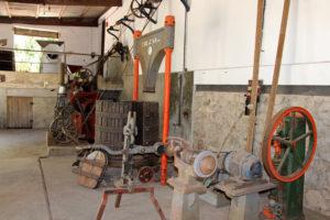 Wine Making Machines