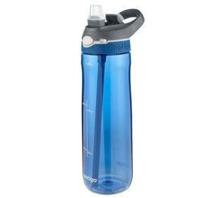 Autospout Water Bottle