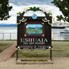 Ushuaia and Patagonia: 15 Things to See
