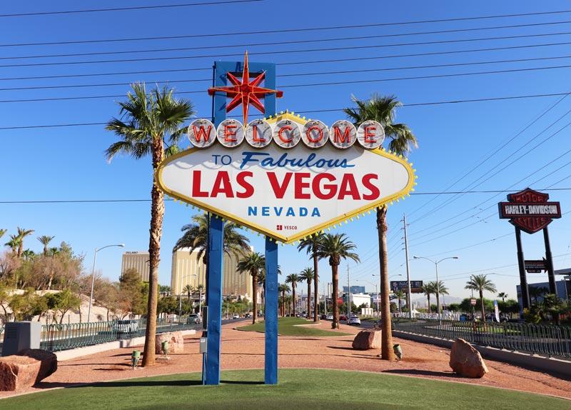 Viva Las Vegas 25 Things To Do On The Las Vegas Strip