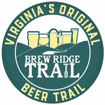 Virginia's Brew Ridge Trail