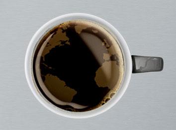 Coffee Brewing Methods Around the World